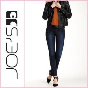Joe's Jeans Bridget Slim Bootcut Denim Jeans